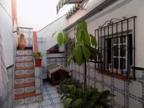 Casa en Pasaje Victor Pradera,11