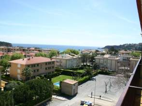 Alquiler de pisos en castell platja d 39 aro girona casas y pisos - Pisos alquiler platja d aro ...