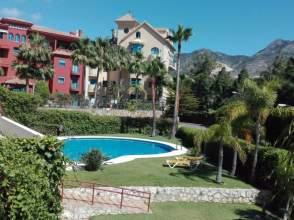 Apartamento en Benalmádena - Torrequebrada