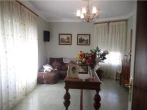 Casa en En calle Nueva/ Junto A calle Manterola