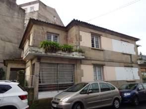 Casa adosada en Vigo Teis