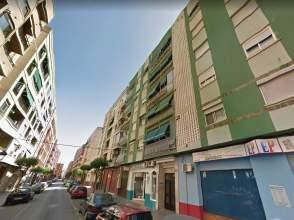 Piso en calle Xirivella, Piso de Entidad Bancaria, nº 15