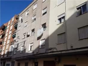 Piso en calle San Pedro de Alcantara, nº 4