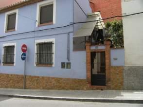 Casa en calle El Carrel