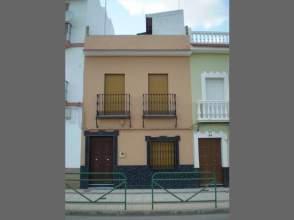 Casa en calle Dr. Cruz Moyano, nº 31