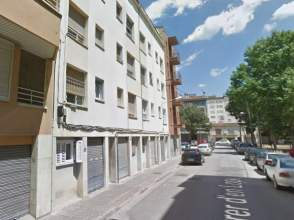 Piso en Girona Capital - Santa Eugènia