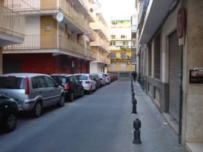 Piso en calle Estepona, nº 6