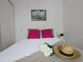 Apartamento en calle de La Corniche