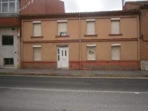 Casa adosada en Carretera Astorga