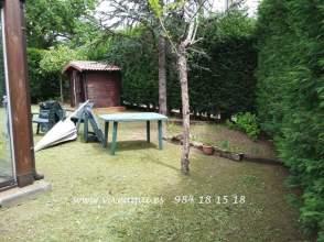 Casa pareada en Siero - Zona Rural