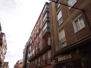 Piso en Valladolid Capital - Delicias - Pº Farnesio