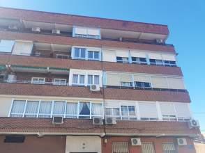 Gestinma asesores inmobiliarios s l fuenlabrada madrid - Obra nueva fuenlabrada ...