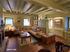 Casa en Val Daran - Vall D Aran - Bagergue