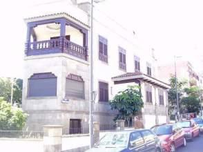 Casa en calle Horacio Nelson