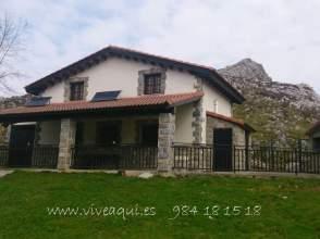 Casa en Laviana, Zona de  Laviana