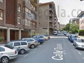 Alquiler de pisos en getxo vizcaya bizkaia casas y pisos - Pisos de alquiler en getxo particulares ...