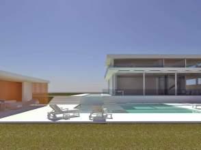 Casa en La Moraleja - La Moraleja Distrito