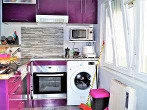 Apartamento en Oviedo - Av. Pando - Av. Cantábrico