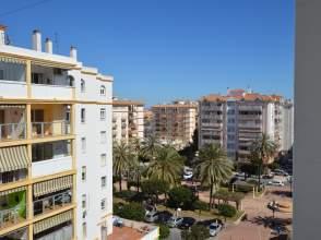 Apartamento en calle Feria de Jerez, , nº 11
