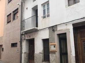 Piso en calle Salvador Torrent - Planta Primera