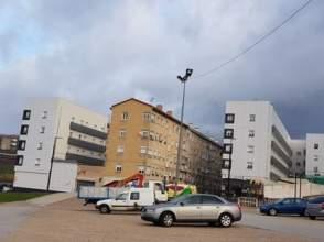 Piso en calle Soto Lezkairu