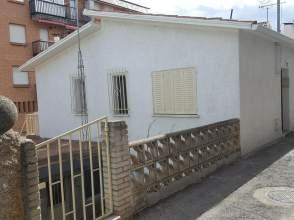 Casa en Manzanares El Real, Zona de - Manzanares El Real