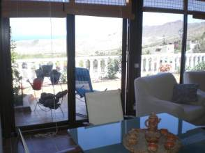 Casa adosada en Tenerife - Arona