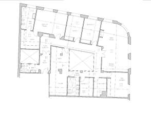 Piso en Centro  Centro Histórico