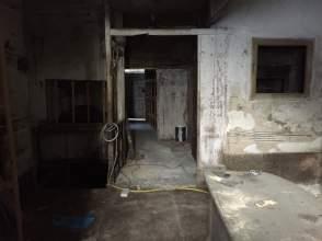 Casa en Tabeirós Tierra Montes A Estrada