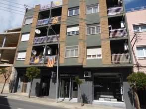 Piso en calle Pons I Arola, nº 49