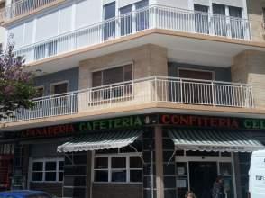 Piso en Cartagena Ciudad  Alameda