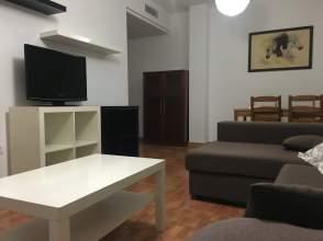 Apartamento en calle Garcia Lorca
