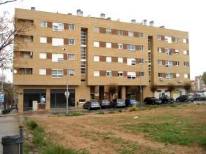 Dúplex en calle Alhemas, nº 4