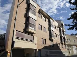 Apartamento en calle Matrona Francisca Pedrero, nº 1
