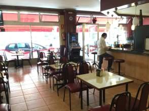 Local comercial en Local en Ramon y Cajal