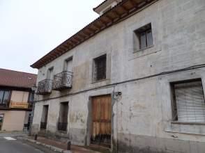 Casa en Plaza Picasso