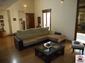 Loft en Piso Independiente Zona Casco Antiguo