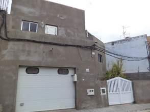 Casa en calle Tazarte