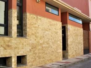 Casa pareada en calle Formentera, nº 1