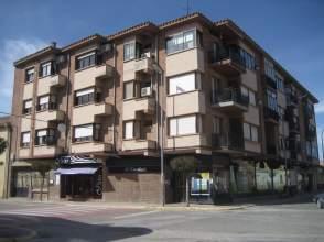 Piso en calle Bardenas, nº 2