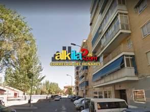 Pisos y apartamentos en chorrillo distrito chorrillo garena alcal de henares - Pisos en la garena alcala de henares ...