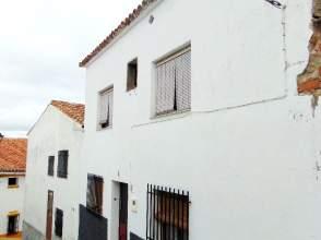 Casa en Puebla de Alcocer - Casco Urbano