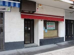 Local comercial en calle San Miguel