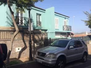 Casa en Norte (Desde La Laguna A Buenavista)-Tacoronte
