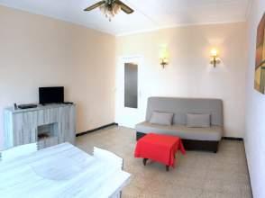 Apartamento en calle Lisboa