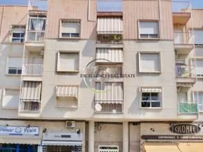Apartamento en Elche Ciudad - Altabix