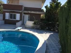 Casa en Tarragona Capital - Urbanitzacions de Llevant