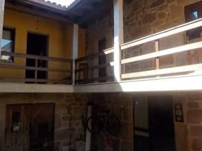 Casa rústica en Barbadás, Zona de - Toén