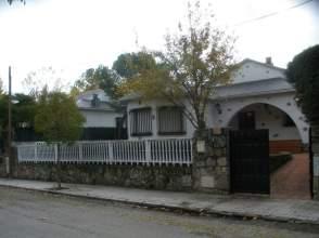 Casa unifamiliar en calle Ermita