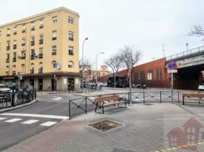 Piso en calle de Tortosa